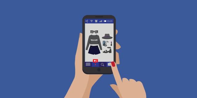 Cómo hacer una campaña publicitaria en facebook ads - Sialaweb