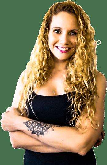 Carolina Medina Marketing Digital