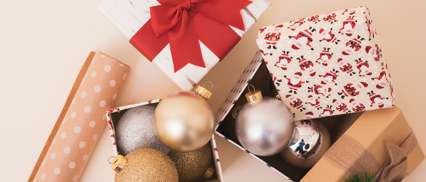 Impulsar ventas en navidad