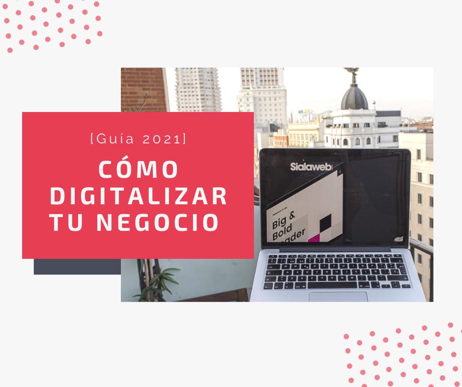 como_digitlizar_tu_negocio