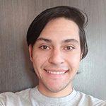 JD Maquetadro Web Junior